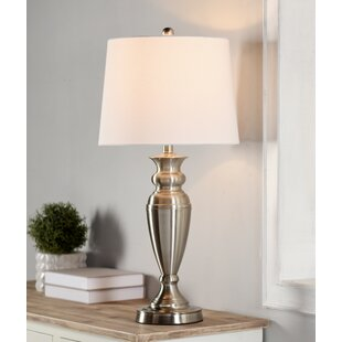Zellner 29 Table Lamp (Set of 2)