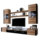 Voight Entertainment Center for TVs up to 65 by Orren Ellis