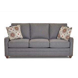 Kyler Sofa