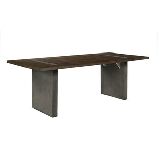 Iva Dining Table Corrigan Studio