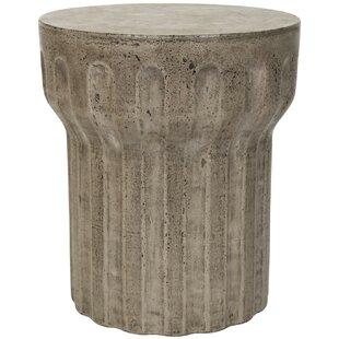 Trent Austin Design Donegal End Table