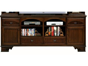 Greylock 80 TV Stand  by Darby Home Co
