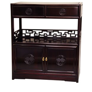 Oriental Furniture Long Li..