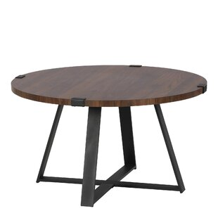 Bowden Coffee Table By Williston Forge