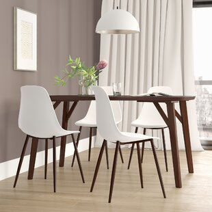 Cockermouth Dining Chair (Set of 4)