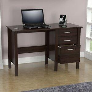 Norwich Computer Desk