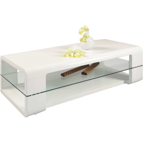 hazelwood home couchtisch shefford mit stauraum. Black Bedroom Furniture Sets. Home Design Ideas