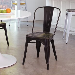 Isabel Dining Chair (Set of 2)