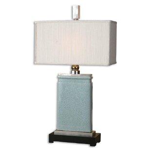 Best Taren 33 Table Lamp By Latitude Run