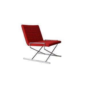 Chelsea 275 Side Chair