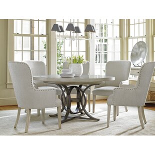 Oyster Bay 7 Piece Dining Set by Lexington New