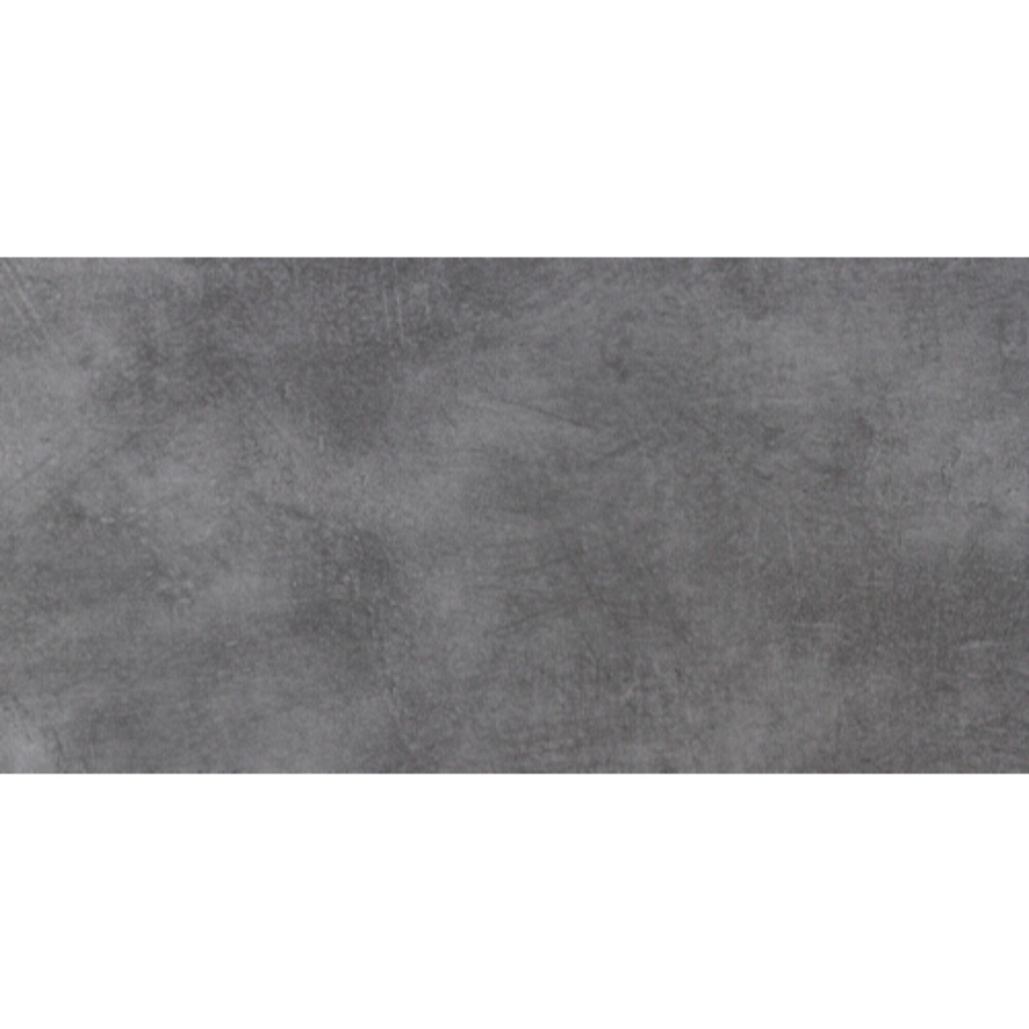 Mats Inc Easy Cover Pro Stone 12 X 24 Cement Field Tile Wayfair