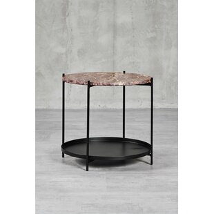 Liamalia Coffee Table By Carla&Marge
