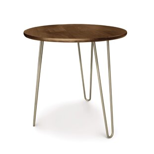 Essentials End Table by Copeland Furniture