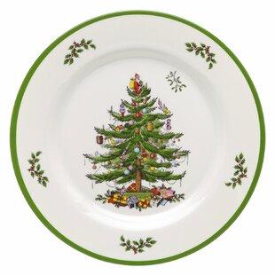Shopping for Melamine 11 inch  Dinner Plate Reviews
