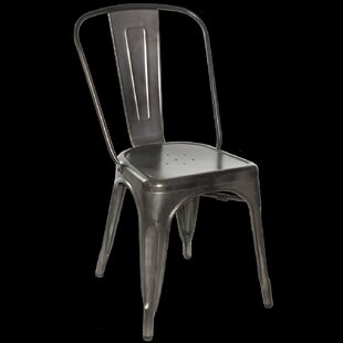 Dining Chair by Florida Seating