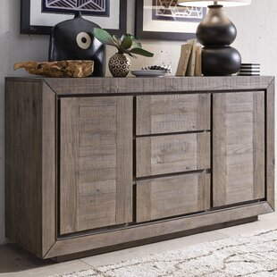 Foundry Select Norah Buffet Table
