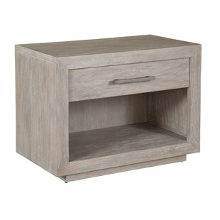 Algona Nightstand by Foundry Select