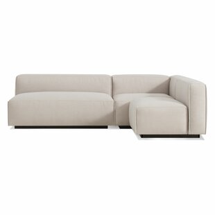 Cleon Reversible Sectional