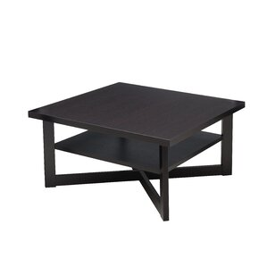 Latitude Run Simmons Casegoods Daisy Coffee Table Image