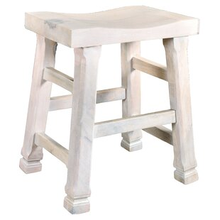 Coupon Tharte 22.5 Bar Stool by Bloomsbury Market Reviews (2019) & Buyer's Guide
