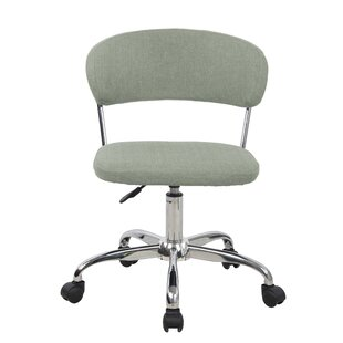 Taylor Task Chair by Porthos Home 2019 Sale