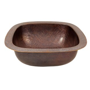 Quickview. Antique Copper. Satin Nickel