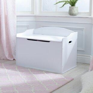 eaf2dde992a Baby   Kids Furniture You ll Love