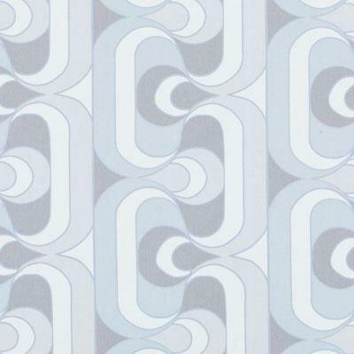 Duralee Eileen K Boyd Vol 2 Exclusively Scotch Soda Fabric Wayfair