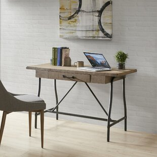 Tantalus Writing Desk
