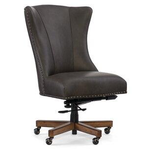 Lynn Task Chair