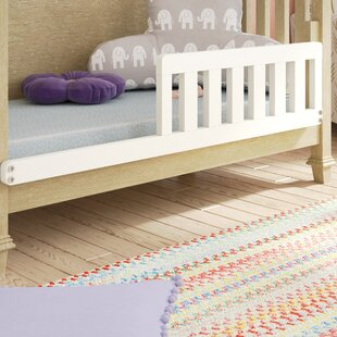 Find for Sumitra Toddler Bed Conversion Rail ByMack & Milo