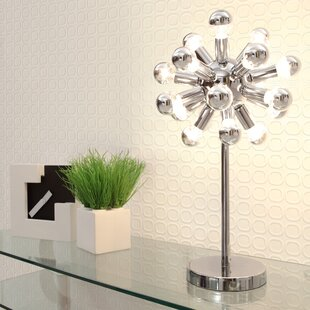 Find for Pulsar 22.5 Table Lamp By dCOR design