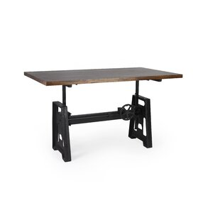 Deborah Dining Table By Williston Forge