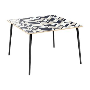Meriwether Dining Table by Wrought Studio Best Choices