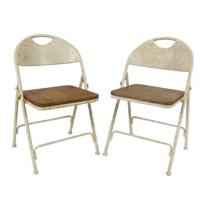 Amazing Vivian Wood Folding Chair Evergreenethics Interior Chair Design Evergreenethicsorg