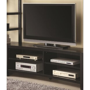 Blakeley TV Stand for TVs up to 60