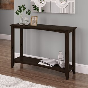Horrell Console Table by Red Barrel Studio