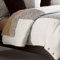 The Well Dressed Bed Jiraf 300 Thread Count Sheet Set