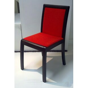 Segis U.S.A Baltic Side Chair