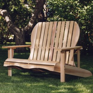 Western Red Cedar Solid Wo..