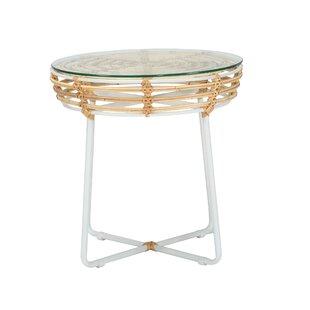 Poynor Coffee Table By Beachcrest Home
