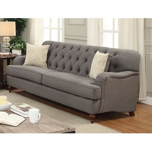 Marybeth Sofa