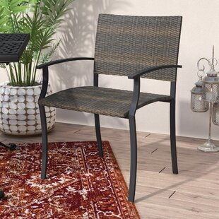 Apeldoorn Patio Dining Chair (Set of 2)