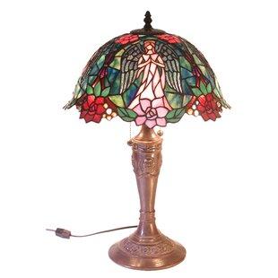 Angel 22 Table Lamp