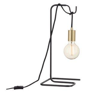Comparison Ottman 18 Table Lamp By Wrought Studio