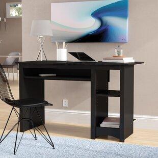 Dowlen 48 W Computer Desk