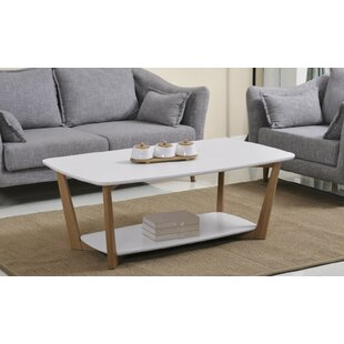 Simmon Coffee Table