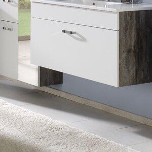 Held Möbel 80 cm Waschtisch Capri