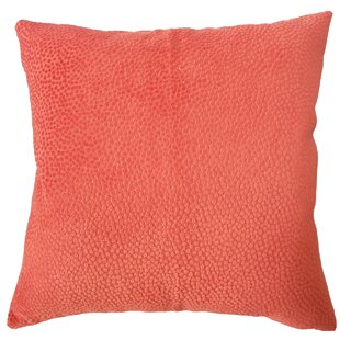 Chesterman Solid Down Filled Lumbar Pillow